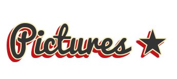 pictures_logo
