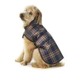 kodiak-dog-coat-blue-plaid-1