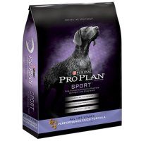 Purina Pro Plan Dog Food for Aussiedoodles and Labradoodles - Puppy shopping lists