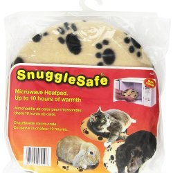 Snuggle safe: Keep newborn puppies warm - whelping supplies for breeders