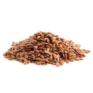 Flax seeds and Peas in Dog Food Bad or Good?