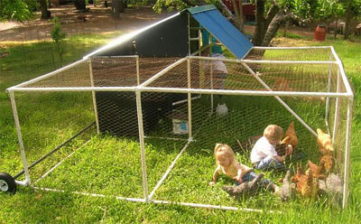 pvc-plans-free-chicken-coop-plans
