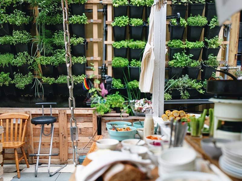 εξωτερική-κουζίνα-