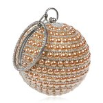 Women Evening Bags With Handle