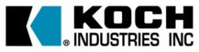 Koch-Industries-Logo