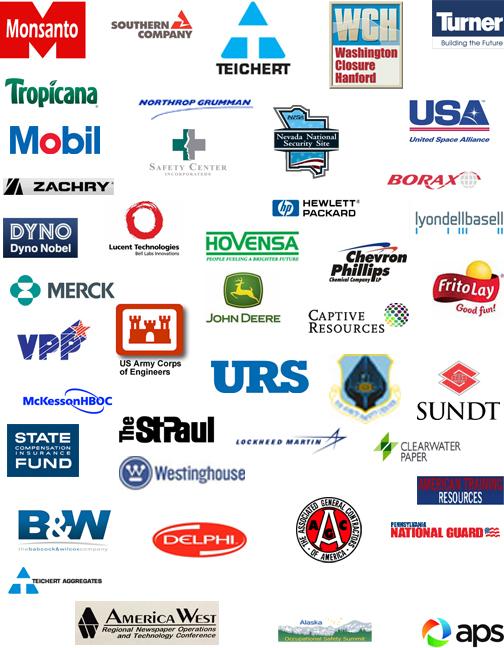 Logo Web Page 03 v1