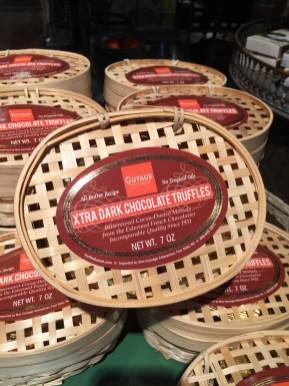truffle baskets 2