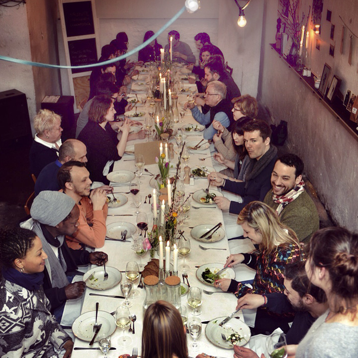 tafel_vorspeise