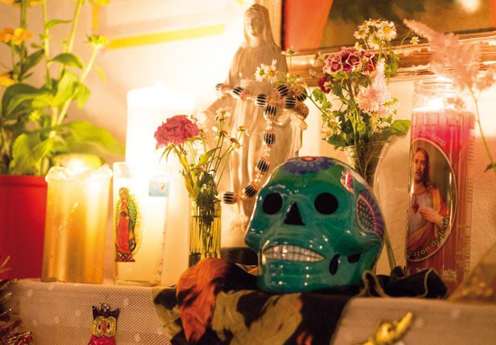Bilder_Mexiko_760x500_5