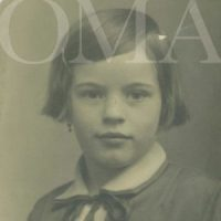 OMA - Cover