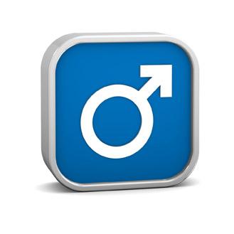 Male Sex Sign, Penile Surgery