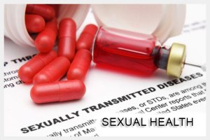 Dr Elist Advice for Sexual Health