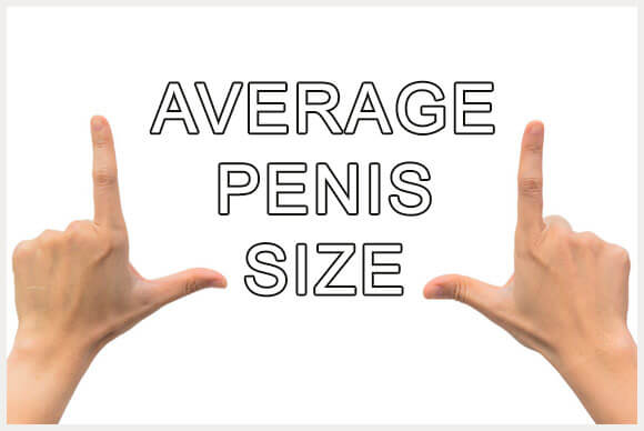 Larger Flaccid Penis 30