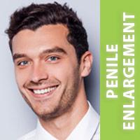 Penile Enlargement