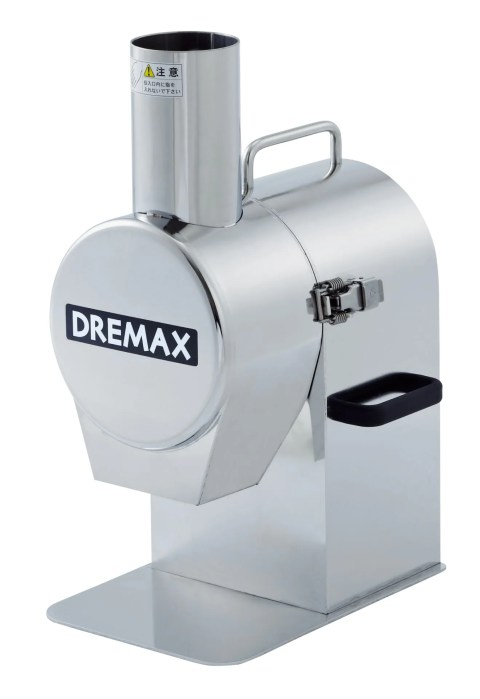 DX-60X