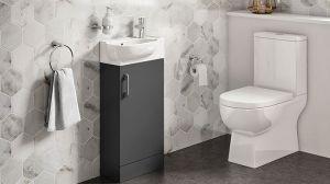 Small Bathroom Ideas 2021   Drench on Small Bathroom Ideas 2020 id=60595