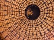 Kuppel im Panometer