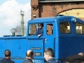 Dampfloktreffen in Dresden 6