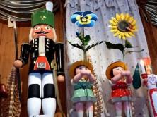 Weihnachten in der Spielzeugstadt Seiffen Bild 21