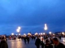 Weihnachtsmarkt Dresden