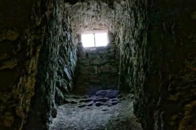 Gewölbefenster