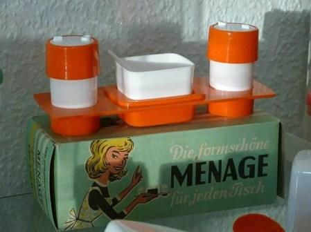 DDR Museum Menage