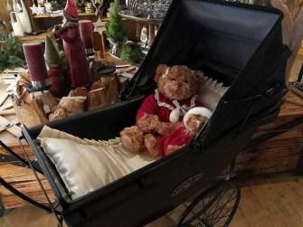 stracos-weihnacht-erlebniswelt-klingenberg (1)