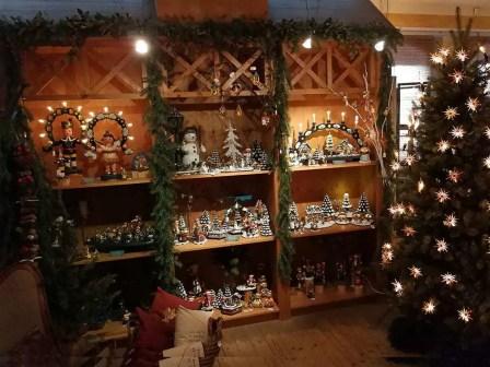 stracos-weihnacht-erlebniswelt-klingenberg (11)