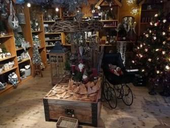 stracos-weihnacht-erlebniswelt-klingenberg (12)
