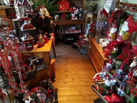 stracos-weihnacht-erlebniswelt-klingenberg (14)