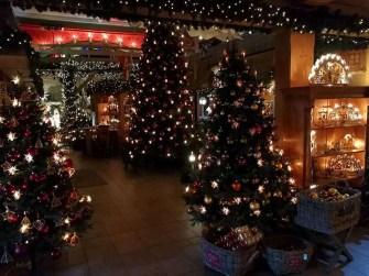 stracos-weihnacht-erlebniswelt-klingenberg (15)