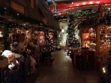 stracos-weihnacht-erlebniswelt-klingenberg (16)