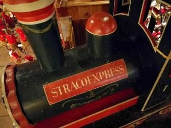 stracos-weihnacht-erlebniswelt-klingenberg (18)