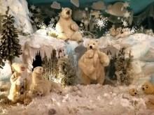 stracos-weihnacht-erlebniswelt-klingenberg (22)