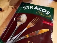stracos-weihnacht-erlebniswelt-klingenberg (3)