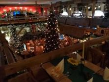 stracos-weihnacht-erlebniswelt-klingenberg (6)