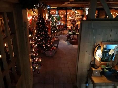 stracos-weihnacht-erlebniswelt-klingenberg (8)