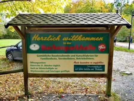 bootsfahrt-kirnitzschklamm-006
