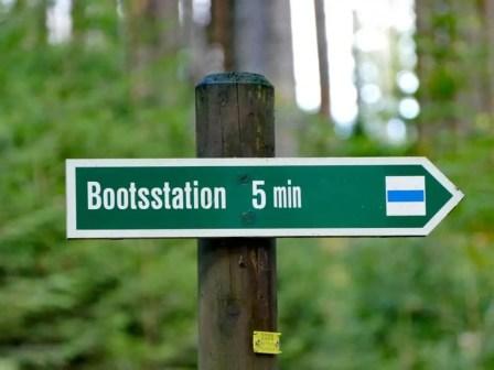 bootsfahrt-kirnitzschklamm-097