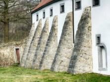 schloss-klippenstein-radeberg-011