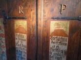 schloss-klippenstein-radeberg-012