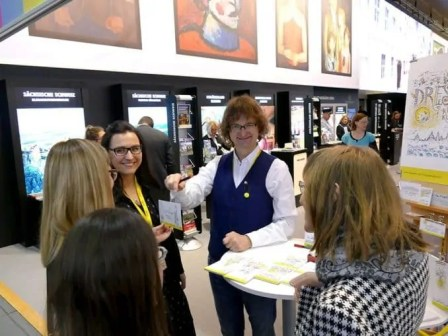 ITB-Berlin-2018-Tourismus-Messe-031