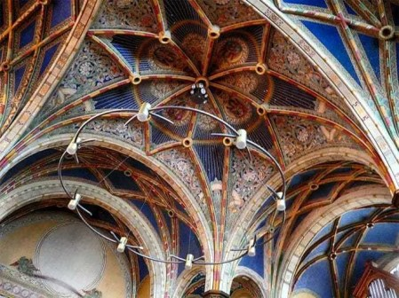 garnisonkirche-sant-martin-dresden-001