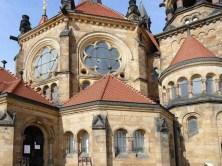 garnisonkirche-sant-martin-dresden-009