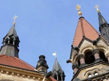 garnisonkirche-sant-martin-dresden-010