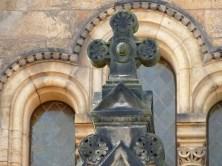 garnisonkirche-sant-martin-dresden-015