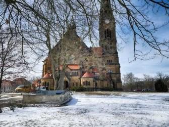 garnisonkirche-sant-martin-dresden-016