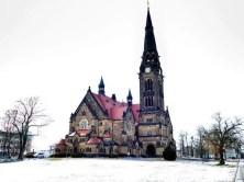garnisonkirche-sant-martin-dresden-018
