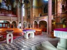 garnisonkirche-sant-martin-dresden-023