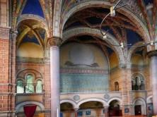garnisonkirche-sant-martin-dresden-025